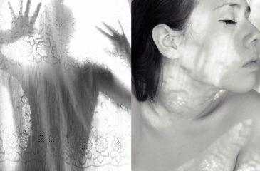 Prebujanje -_Sara_Nua_Golob_Grabner
